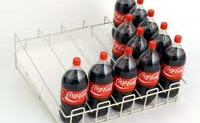 2015 Best Selling Hotel Pantry Products: Beverages