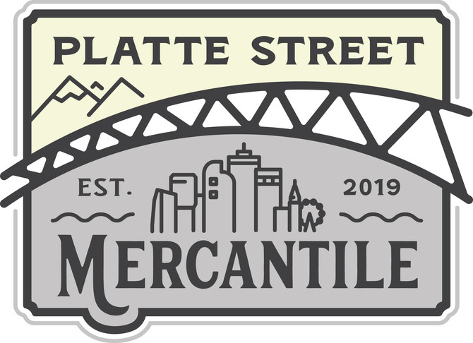 Platte Street Mercantile Grand Opening Creates Lab for Impulsify Employees, Retail Strategies and Te