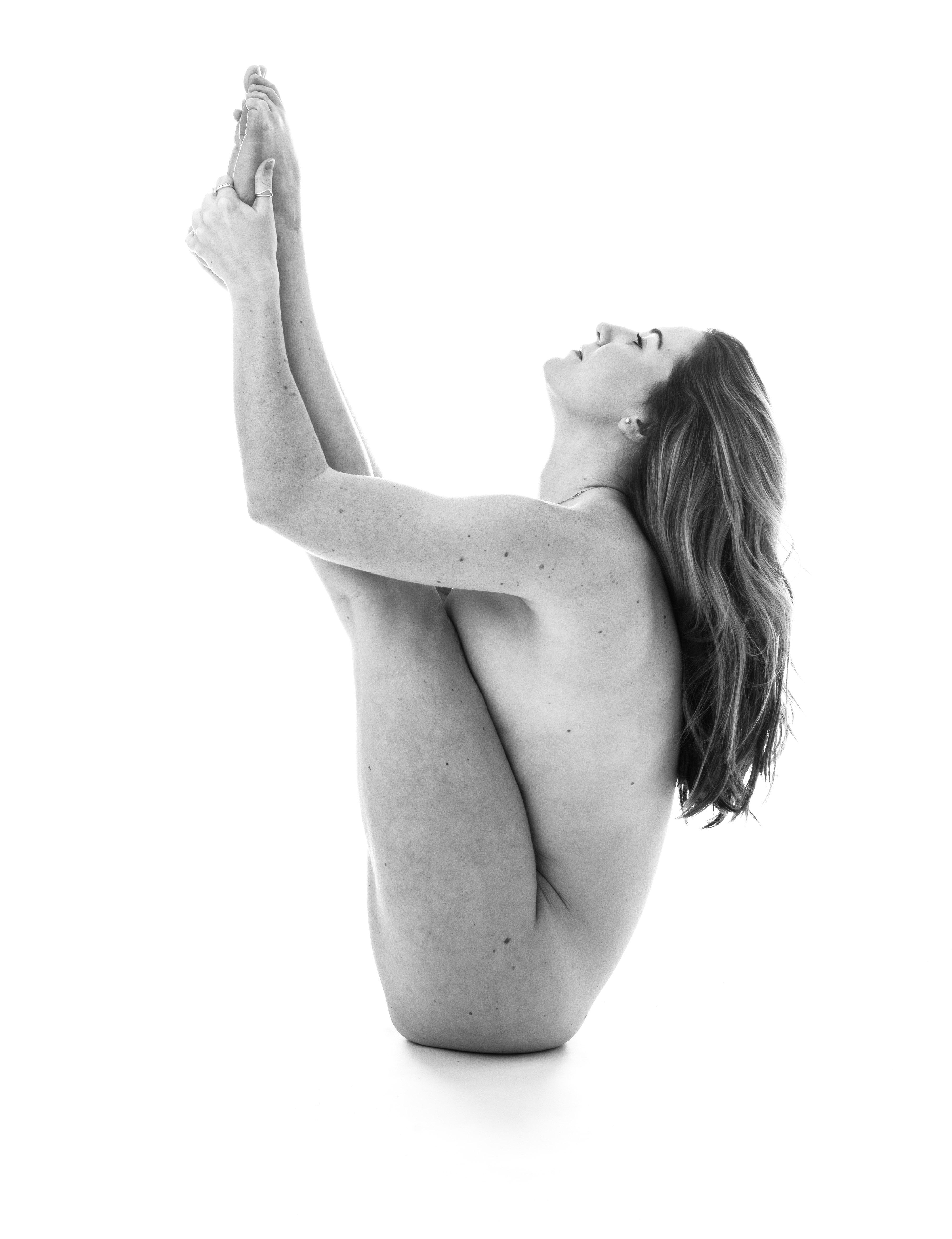 Yoga PhotographyYoga-10