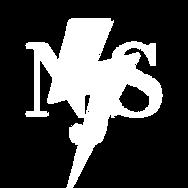 NJS.png