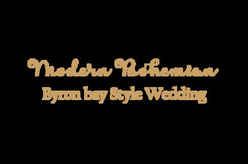 Modern-boheian-wedding-rogo.png