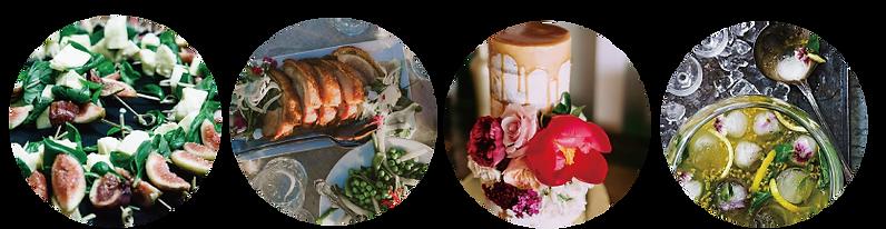 web-wedding-food-photo.png