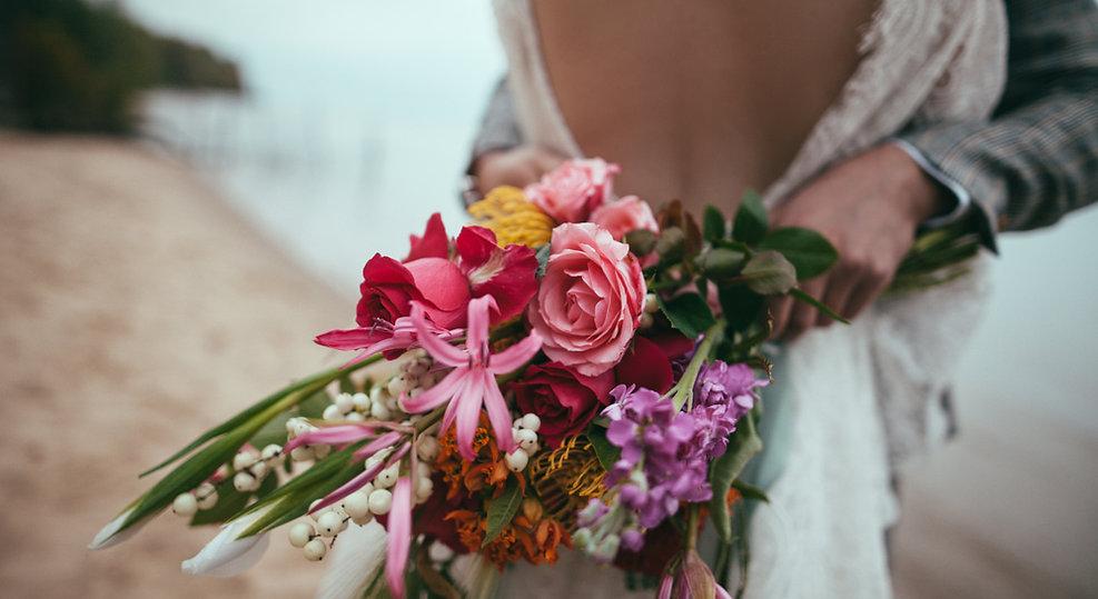Wedding original-min (1).jpg