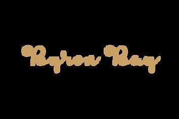byron-bay-rogo.png