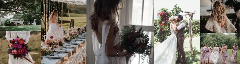 web-wedding-style.png