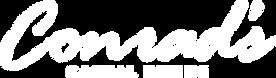 conrads-logo-294.png