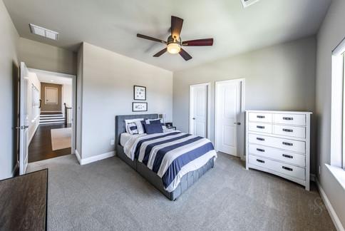 28610 Hoffman Springs  - 38 - 20200929 W