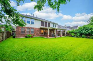7014 Terrace Ridge - 33 - 20200622.jpg