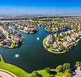 katy_fulshear_aerial_photography_mls_sho
