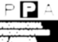 Professional Photographers of America Logo