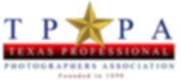 Texas Professional Photographers Association