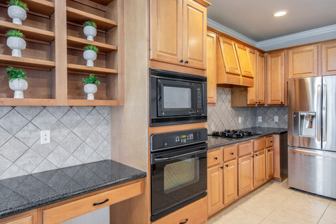 6346 Concho Bay Drive  - 16 - 20201020.j