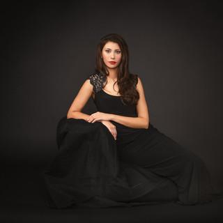 Glamour-Women-Photography-Katy-Portrait-