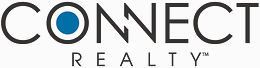 Connect-Realty-Residential-Logo.jpg