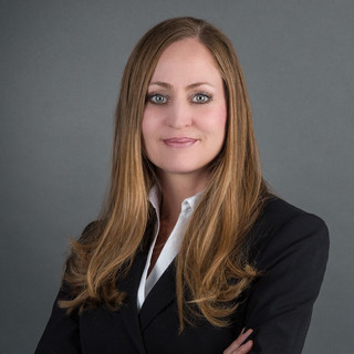 Corporate-Headshots-Katy-Executive-Portr
