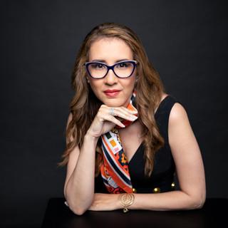 Personal-Branding-Katy-Business-Portrait
