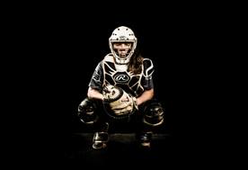 Sport Portraits