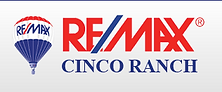 REMAX Cinco Ranch Logo.png