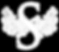 Logo for Sabrina Casas Photogrphy Studios