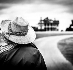 best_professional_photographer_houston_k