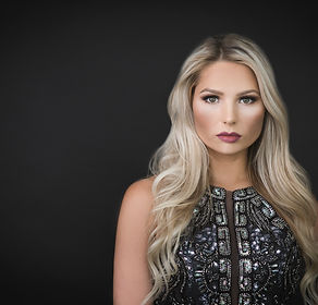 katy_fulshear_glamour_professional_portr