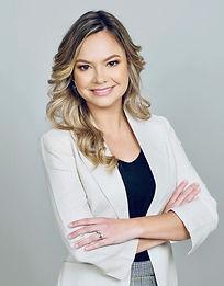 Andreina Garcia 3.JPG