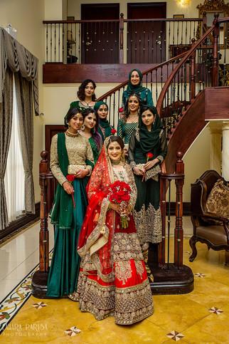 Anisa & Waqas Shaadi-27.jpg