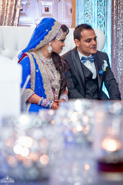 M&I Wedding-54