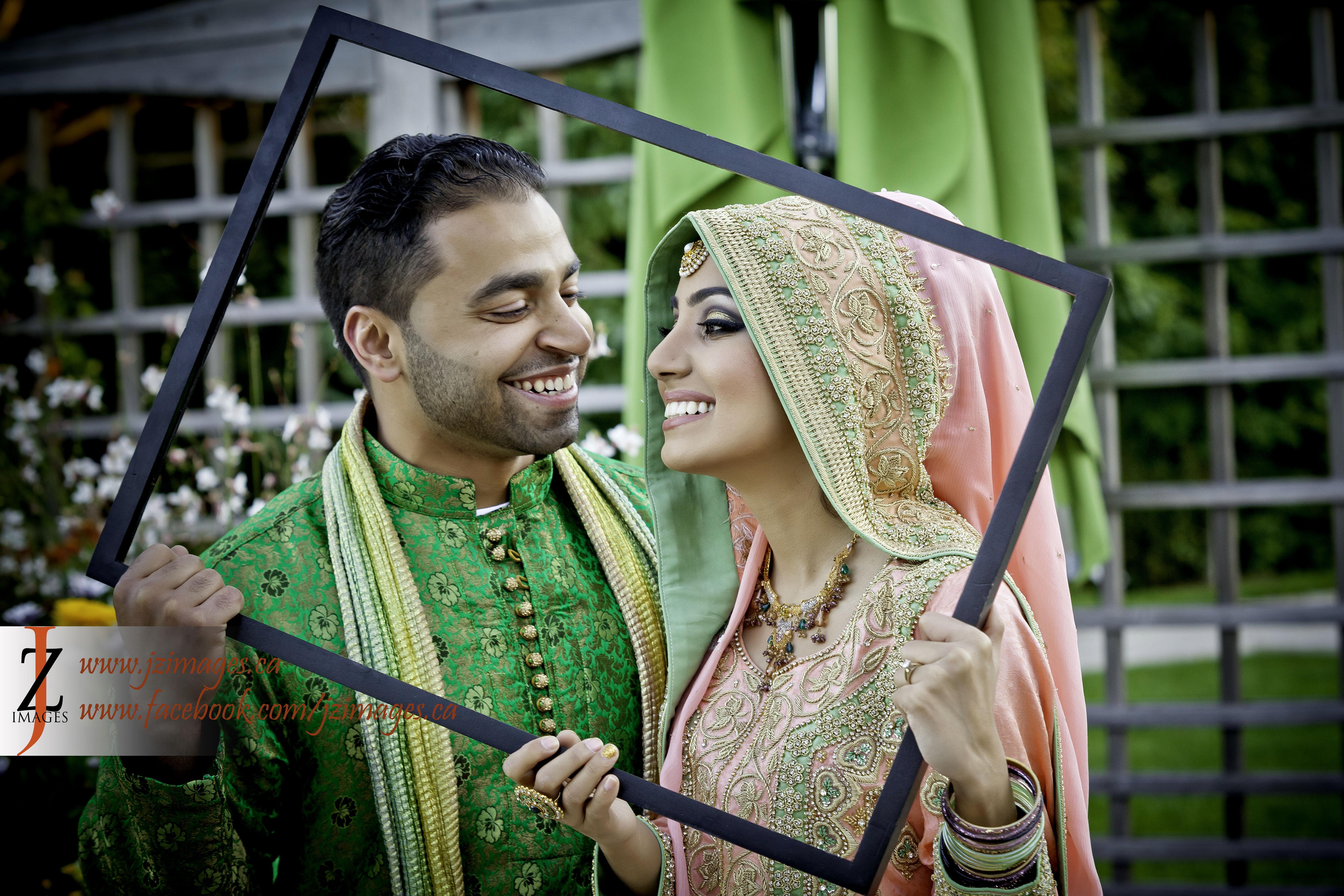 Maryum & Yassir4.jpg