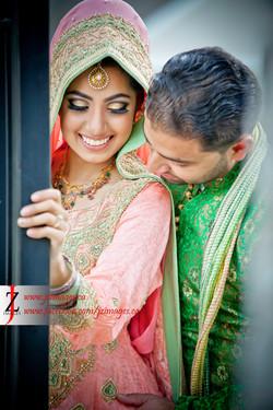 Maryum & Yassir2.jpg