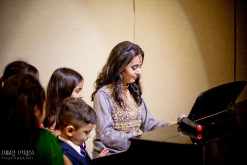 Samina & Wasay Shaadi-34.jpg