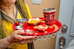 C&S Hindu Ceremony-72