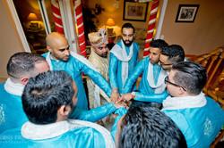 C&S Hindu Ceremony-6