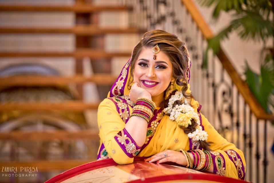 Anisah & Waqas-4.jpg