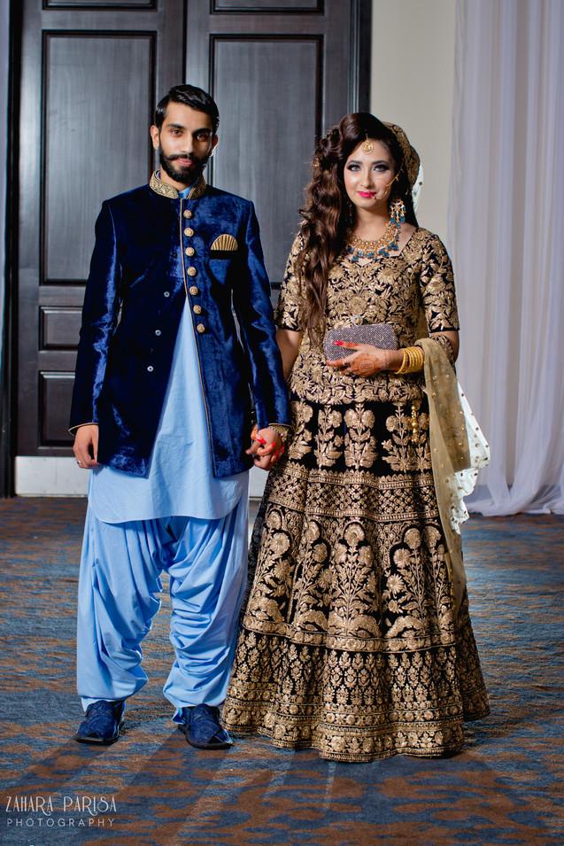 Mariam & Zoro-3.jpg