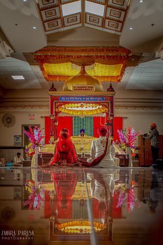 Sim & Jay Gurudwara-12.jpg