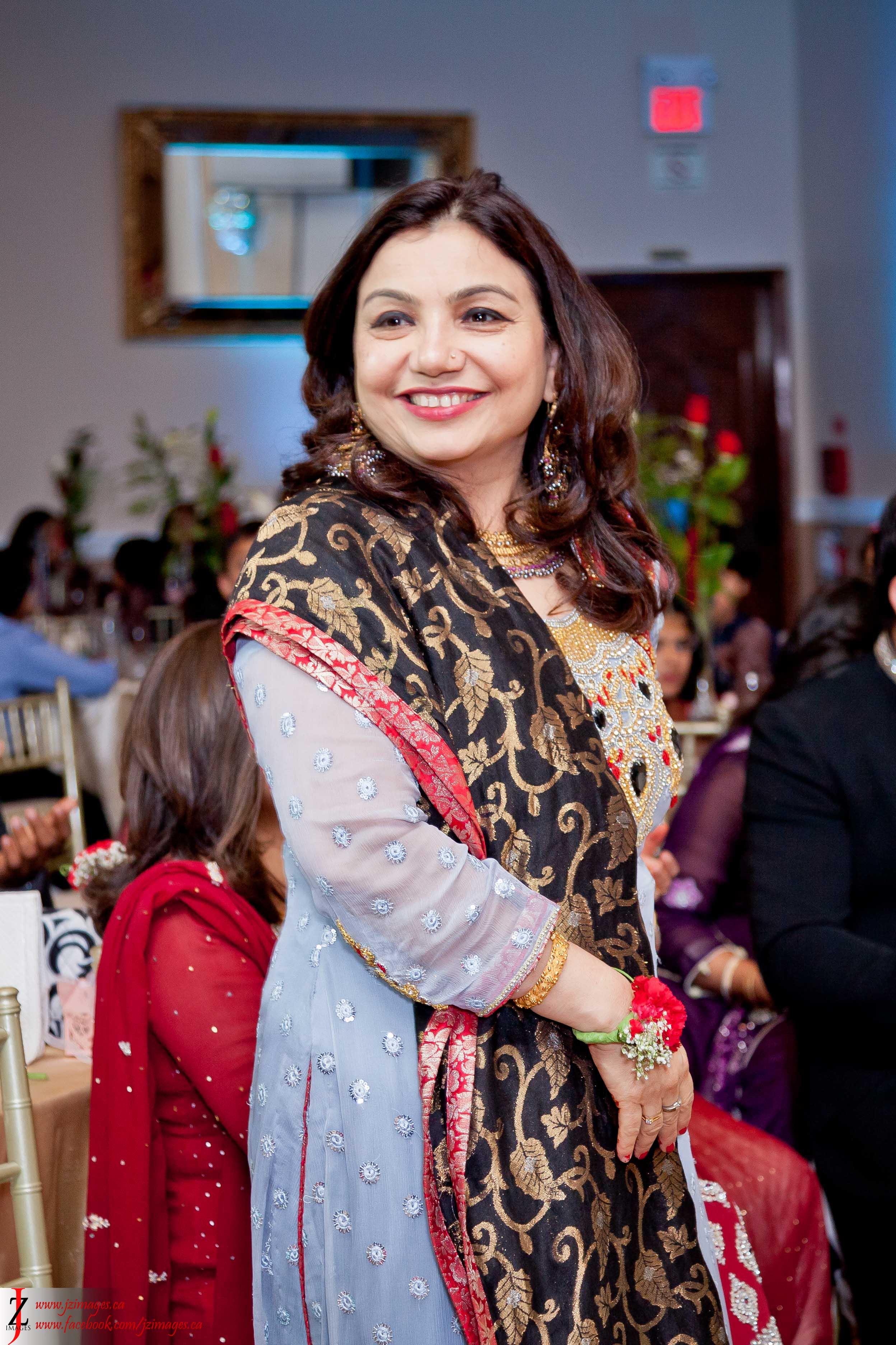 Maryum & Yasir-12.jpg
