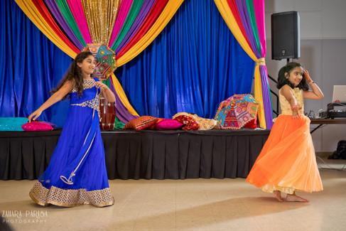 Anshika & Abhinav Sangeet-6.jpg