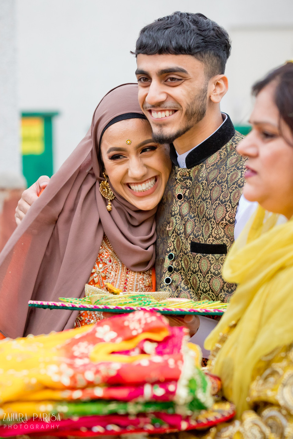 Anisah & Waqas-15.jpg