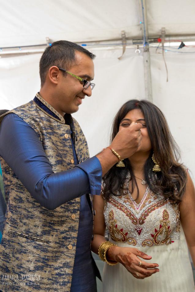 Anshika & Abhinav-15.jpg