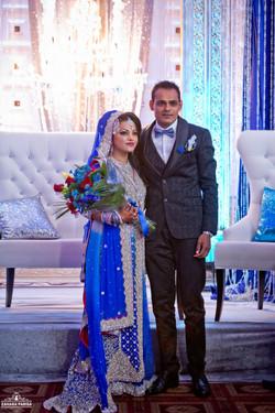 M&I Wedding-35