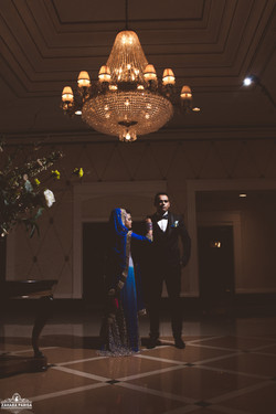M&I Wedding-62