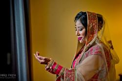 C&S Hindu Ceremony-11