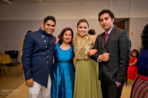 Anshika & Abhinav Sangeet-27.jpg