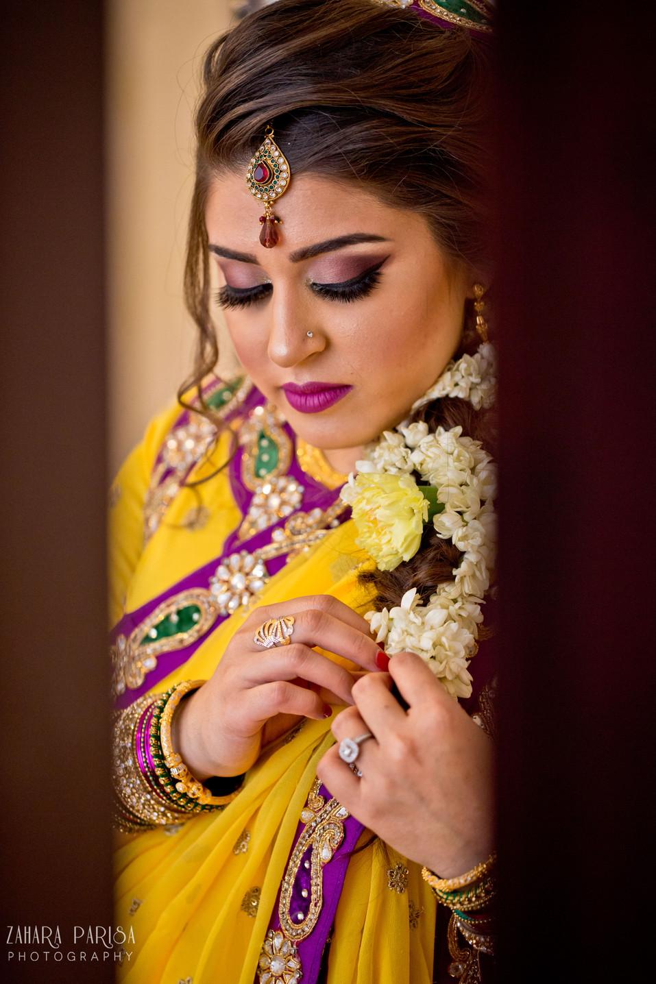 Anisah & Waqas-12.jpg