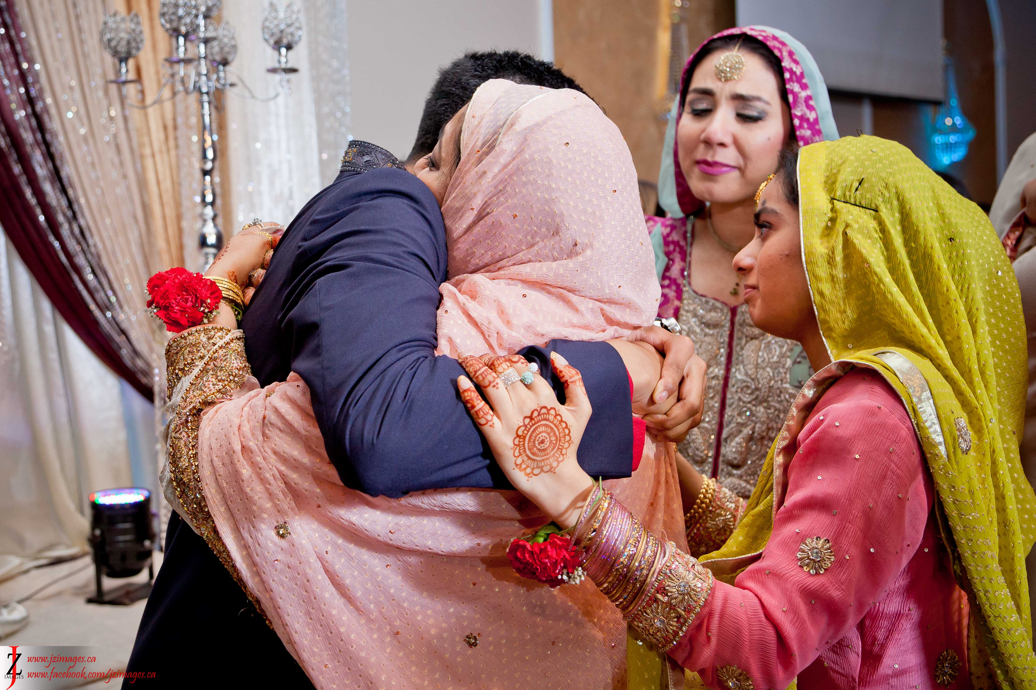 Maryum & Yasir-9.jpg
