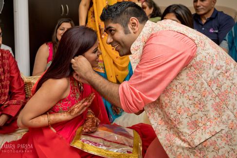 Anshika & Abhinav-10.jpg