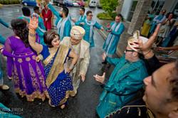 C&S Hindu Ceremony-23