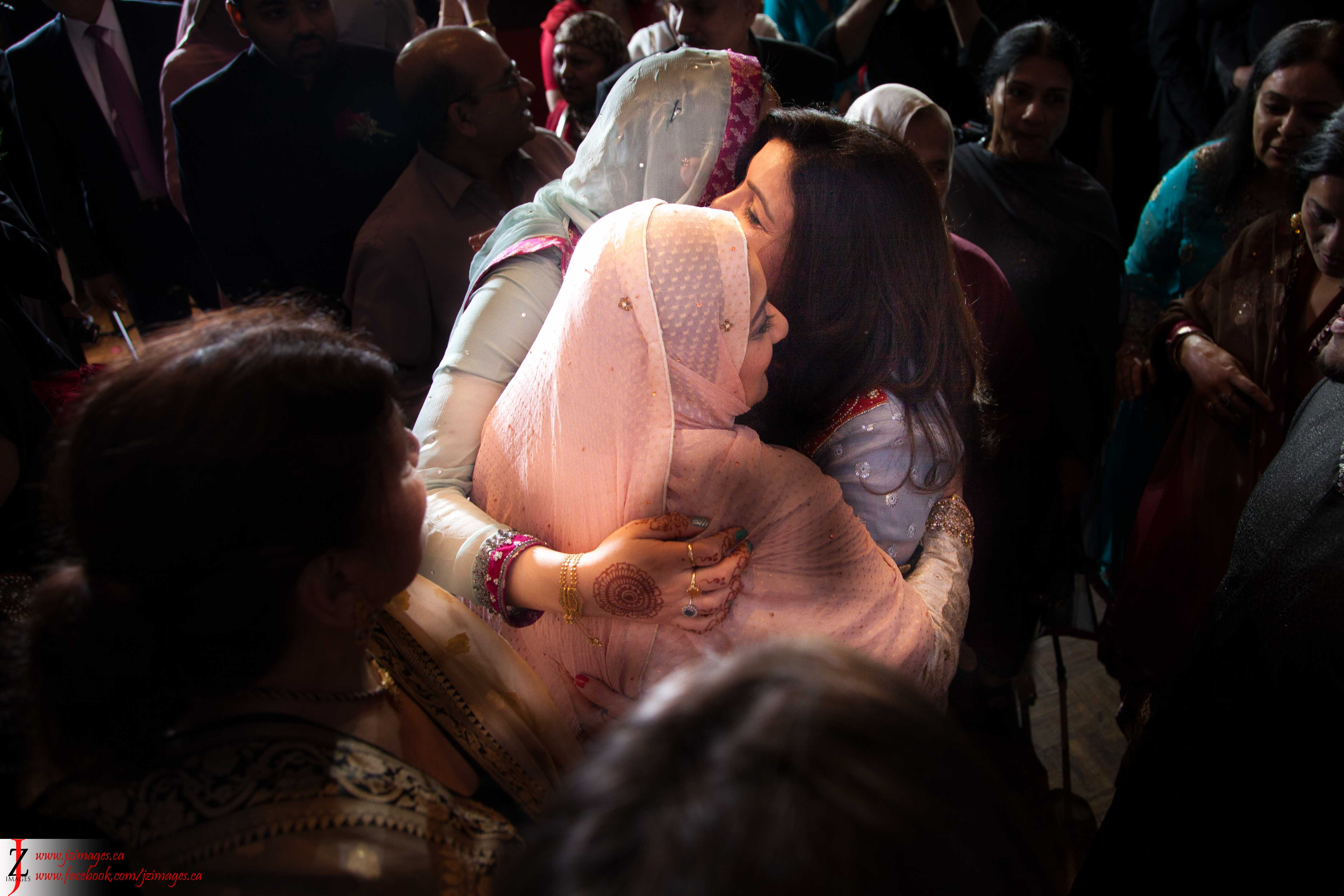 Maryum & Yasir-10.jpg