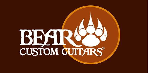 bear guitars.jpg